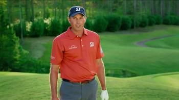 SKECHERS Go Golf Elite TV Spot, 'Golf School: Driving' Feat. Matt Kuchar - Thumbnail 3