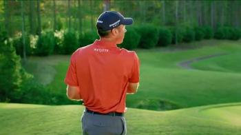 SKECHERS Go Golf Elite TV Spot, 'Golf School: Driving' Feat. Matt Kuchar - Thumbnail 7