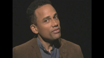 National Honor Society TV Spot, 'Key to Success' Featuring Hill Harper - Thumbnail 8