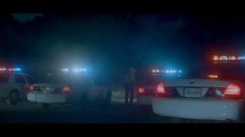 WWE 2K17 TV Spot, 'Pre-Order Trailer' Featuring Bill Goldberg - Thumbnail 3
