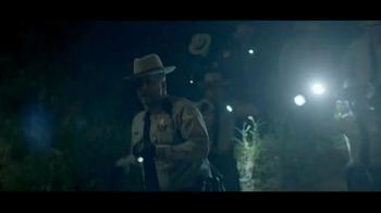 WWE 2K17 TV Spot, 'Pre-Order Trailer' Featuring Bill Goldberg - Thumbnail 4