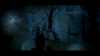 WWE 2K17 TV Spot, 'Pre-Order Trailer' Featuring Bill Goldberg - Thumbnail 5