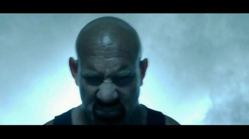 WWE 2K17 TV Spot, 'Pre-Order Trailer' Featuring Bill Goldberg - Thumbnail 8