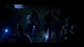 WWE 2K17 TV Spot, 'Pre-Order Trailer' Featuring Bill Goldberg - Thumbnail 9
