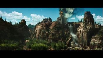 Warcraft - Alternate Trailer 18