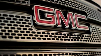 GMC Memorial Day Sales Event TV Spot, '2016 Acadia: Net' Song by The Who - Thumbnail 4