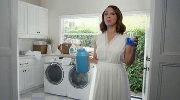 Seventh Generation TV Spot, 'Not Blue Goo' Featuring Maya Rudolph - 1734 commercial airings