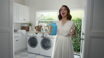 Seventh Generation TV Spot, 'Not Blue Goo' Featuring Maya Rudolph - Thumbnail 1
