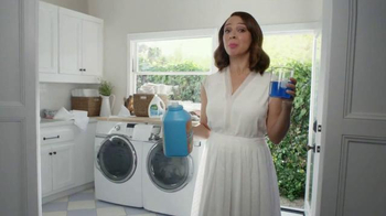 Seventh Generation TV Spot, 'Not Blue Goo' Featuring Maya Rudolph