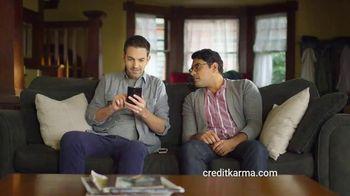 Credit Karma TV Spot, \'Zeek\'s Cranberry Wheat Ale\'