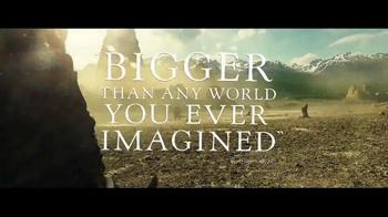 Warcraft - Alternate Trailer 23