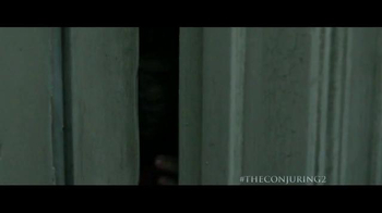 The Conjuring 2: The Enfield Poltergeist - Alternate Trailer 20