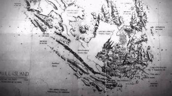 Skull Island: Reign of Kong TV Spot, 'Legend' Ft. Erin Ryder - Thumbnail 3