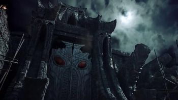 Skull Island: Reign of Kong TV Spot, 'Legend' Ft. Erin Ryder - Thumbnail 4