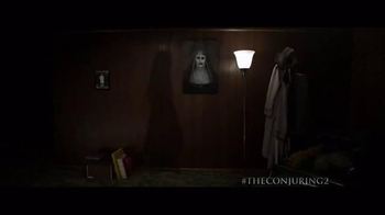 The Conjuring 2: The Enfield Poltergeist - Alternate Trailer 28