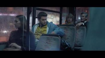 Sprint TV Spot, 'Whistle' Featuring David Beckham - Thumbnail 5