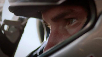 BFGoodrich Tires TV Spot, 'Red Bull Global Rallycross Dallas: Round 3' - Thumbnail 1