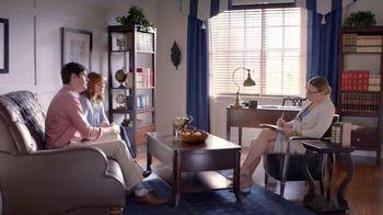 h.h. gregg TV Spot, 'FOBO: Cure' - 1244 commercial airings