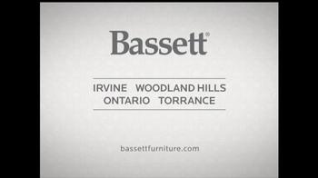 Bassett TV Spot, 'HGTV: Design Studio' - Thumbnail 8