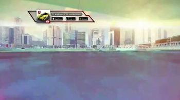 Asphalt 8: Airborne TV Spot, 'Ride' - Thumbnail 2
