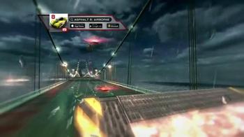 Asphalt 8: Airborne TV Spot, 'Ride' - Thumbnail 5