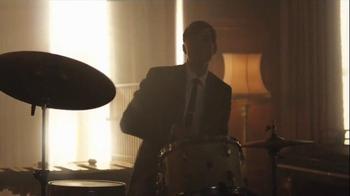 2017 Lincoln MKZ TV Spot, 'Ensemble' Ft. Matthew McConaughey, Sharon Jones - Thumbnail 2