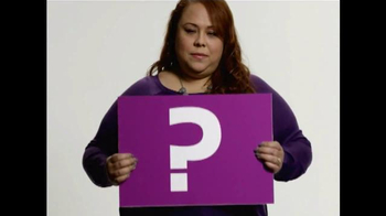 Lupus Foundation of America TV Spot, 'Mystery' Featuring Whoopi Goldberg - Thumbnail 6