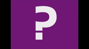 Lupus Foundation of America TV Spot, 'Mystery' Featuring Whoopi Goldberg - Thumbnail 7