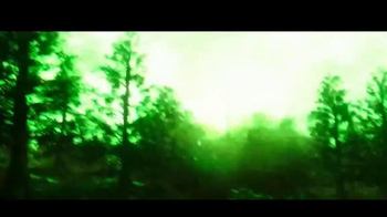 Warcraft - Alternate Trailer 19