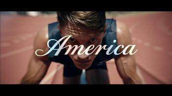 Budweiser America TV Spot, 'Freedom'