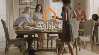 Ashley Furniture Homestore Memorial Day Sale TV Spot, 'Last Chance' - Thumbnail 8