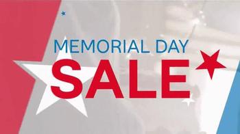 Ashley Furniture Homestore Memorial Day Sale TV Spot, 'Last Chance' - Thumbnail 2