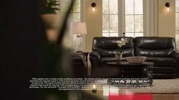 Ashley Furniture Homestore Memorial Day Sale TV Spot, 'Last Chance' - Thumbnail 6