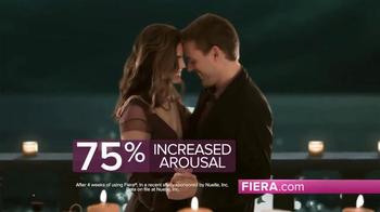 Fiera TV Spot, 'Now You Know' - Thumbnail 8