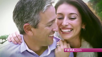 Fiera TV Spot, 'Now You Know' - Thumbnail 6
