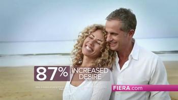 Fiera TV Spot, 'Now You Know' - Thumbnail 7