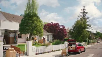 State Farm TV Spot, 'Prime Location' [Spanish] - Thumbnail 1