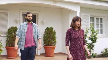State Farm TV Spot, 'Prime Location' [Spanish] - Thumbnail 6