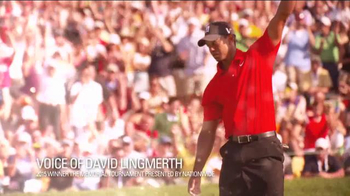 PGA Tour TV Spot, '2016 Memorial Tournament' - Thumbnail 2
