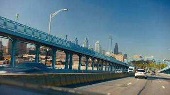 Visit Philadelphia TV Spot, 'Philazillas' - Thumbnail 1