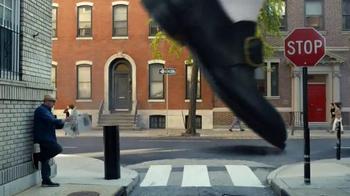Visit Philadelphia TV Spot, 'Philazillas' - Thumbnail 3