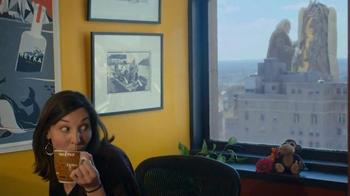 Visit Philadelphia TV Spot, 'Philazillas' - Thumbnail 6