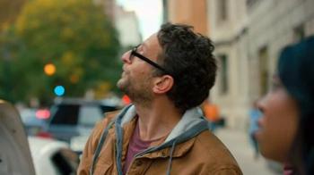 Visit Philadelphia TV Spot, 'Philazillas' - Thumbnail 8