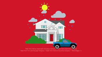 State Farm TV Spot, 'Drive Home the Savings' - Thumbnail 4