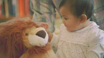 Amazon Prime TV Spot, 'Lion' - Thumbnail 3