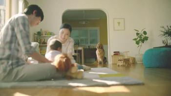Amazon Prime TV Spot, 'Lion' - Thumbnail 4