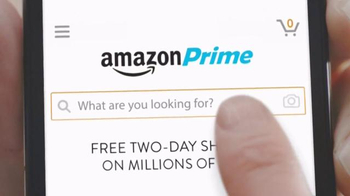 Amazon Prime TV Spot, 'Lion' - Thumbnail 6