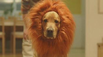 Amazon Prime TV Spot, 'Lion' - Thumbnail 8