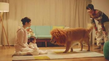 Amazon Prime TV Spot, 'Lion'