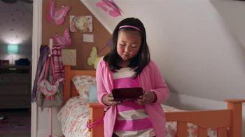 Nintendo 3DS XL TV Spot, 'Confidence' - 434 commercial airings
